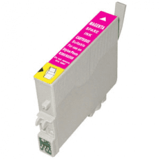 Compatible EPSON T0483 ink cartridges Magenta C13T04834010