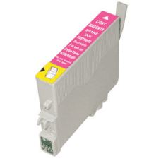 Compatible EPSON T0486 ink cartridges Light Magenta C13T04864010