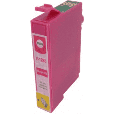 Compatible Epson T1283 Magenta ink cartridges C13T12834011