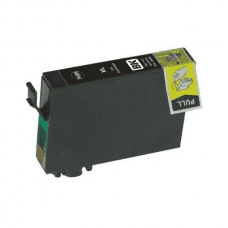 Compatible Epson T2991 Ink Cartridges 29xl