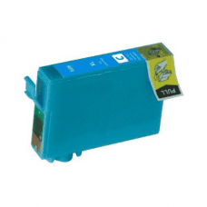 Compatible Epson T2992 T2982 Cyan Ink Cartridges