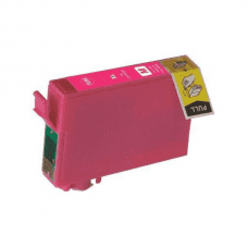 Compatible Epson T2993 T2983 Magenta Ink Cartridges