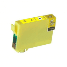 Compatible Epson T2994 T2984 Yellow Ink Cartridges