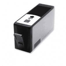 Compatible HP 920 ink cartridge Black XL